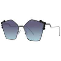 Fendi Women's Sunglasses