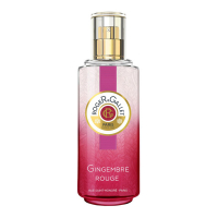 Roger & Gallet 'Gingembre Rouge' Eau de parfum - 100 ml