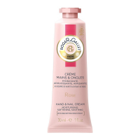 Roger & Gallet 'Rose' Hand & Nail Cream - 30 ml