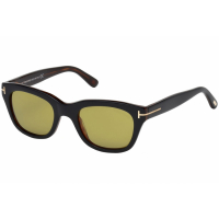 Tom Ford Men's Sunglasses