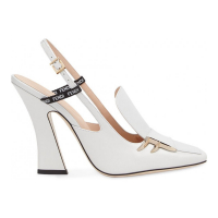 Fendi Women's 'Ffreedom' Pumps
