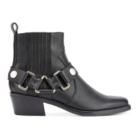 DKNY Women's 'Mina' Ankle Boots