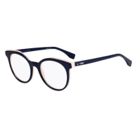 Fendi Women's 'Rectangular' Optical frames