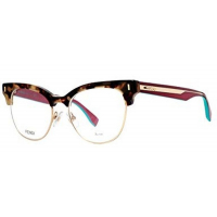 Fendi Women's Optical frames