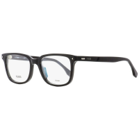 Fendi Men's 'Rectangular' Optical frames