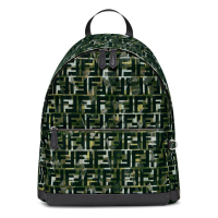 Fendi Men's Backpack
