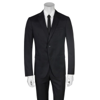 Zegna Men's Suit