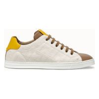 Fendi Men's Sneakers