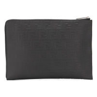 Fendi Men's Pouch