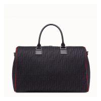 Fendi Men's 'Large' Duffle Bag