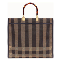 Fendi Women's 'Sunshine' Tote Bag