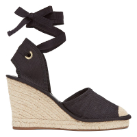 Fendi Women's 'Endi Roam' Wedge Sandals