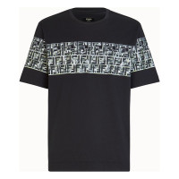 Fendi Men's T-Shirt