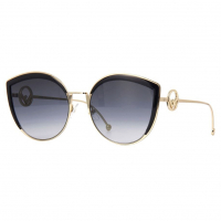 Fendi Women's 'Butterfly' Sunglasses