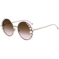 Fendi Women's 'FF 0295/S' Sunglasses