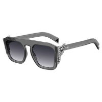Fendi 'FF 0381/S' Sunglasses