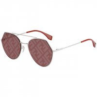 Fendi Women's 'FF 0194/S' Sunglasses