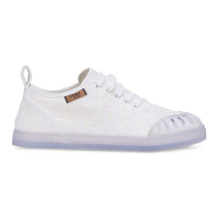 Fendi Women's Sneakers