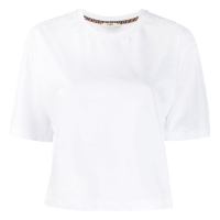 Fendi Women's T-Shirt