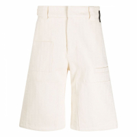 Fendi Men's Shorts