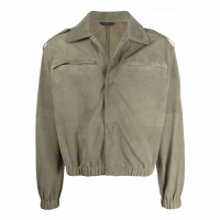 Fendi Men's 'Boxy' Jacket