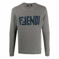 Fendi Men's Sweater