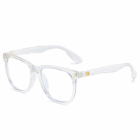 Hindfield Optical frames