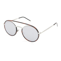 Christian Dior Homme Men's 'DIORSYNTHESIS01' Sunglasses