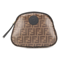 Fendi Women's Cosmetic Case