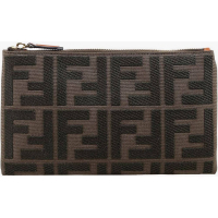 Fendi Women's Clutch