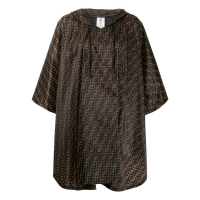 Fendi Women's Cape