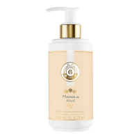 Roger & Gallet 'Magnolia Folie' Nourishing Cream - 250 ml
