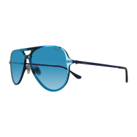 Pepe Jeans Men's 'PJ5132-C4-62' Sunglasses