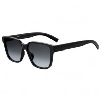 Christian Dior Homme Men's 'DIORFLAG3' Sunglasses