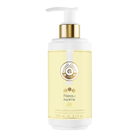 Roger & Gallet 'Néroli Facétie' Nourishing Cream - 250 ml