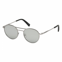 Zegna Men's 'EZ0089/S 14C' Sunglasses