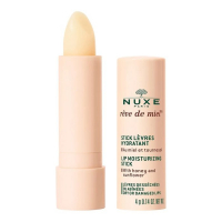 Nuxe 'Hydratant' Lipstick - 4 g