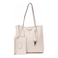 DKNY Women's 'Large North South' Tote Bag