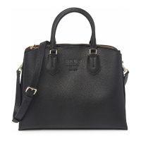 DKNY Women's 'Noho Large Triple Compartment' Tote Bag