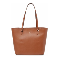 DKNY Women's 'Whitney Large' Tote Bag