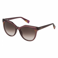 Furla Women's 'SFU231540W09' Sunglasses
