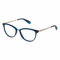 Furla Women's 'VFU0825203GR' Optical frames