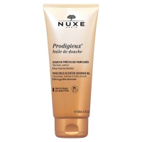 Nuxe Prodigieux Shower Oil - 200ml
