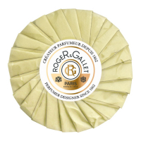 Roger & Gallet 'Cédrat' Perfumed Soap - 100 g
