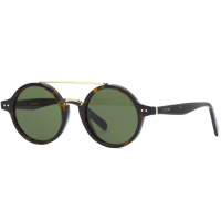 Celine Women's 'Thin Ella' Sunglasses