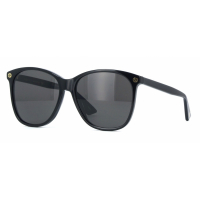 Gucci Women's Sunglasses