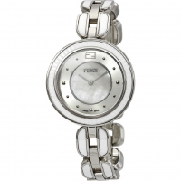 Fendi Women's' 'My Way' Watch