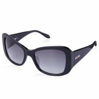 Moschino Women's Sunglasses