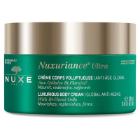 Nuxe 'Nuxuriance®  Ultra' Body Cream - 200 ml