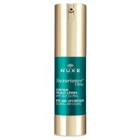 Nuxe 'Nuxuriance®  Ultra' Eyes & Lips Contour - 15 ml